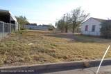 3612 23RD Ave - Photo 1
