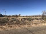 Lot:23 Cortez Dr - Photo 2
