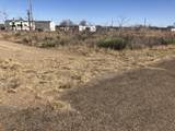 Lot:55 Snow Dr. - Photo 4