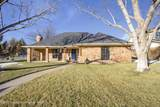 5910 Hardwick Dr - Photo 1