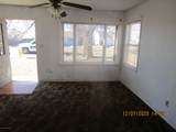316 Dolomita St - Photo 1