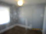 316 Dolomita St - Photo 3