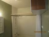 316 Dolomita St - Photo 5
