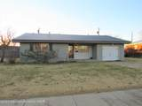 720 Cotter St - Photo 1
