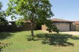 1016 Plains Dr - Photo 1