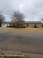 4900 53RD Ave - Photo 1