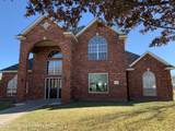 7509 Countryside Dr - Photo 1