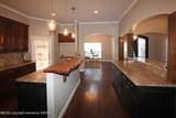 7501 Continental Pkwy - Photo 10