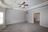7501 Continental Pkwy - Photo 21