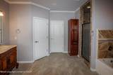 7501 Continental Pkwy - Photo 22