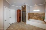 7501 Continental Pkwy - Photo 23