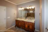 7501 Continental Pkwy - Photo 25