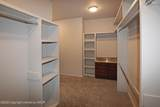 7501 Continental Pkwy - Photo 31