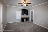 7501 Continental Pkwy - Photo 32