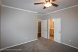 7501 Continental Pkwy - Photo 33