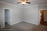 7501 Continental Pkwy - Photo 34