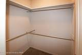 7501 Continental Pkwy - Photo 35