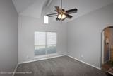 7501 Continental Pkwy - Photo 36