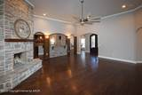 7501 Continental Pkwy - Photo 4