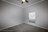 7501 Continental Pkwy - Photo 40