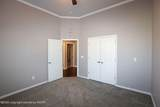 7501 Continental Pkwy - Photo 41