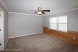 7501 Continental Pkwy - Photo 46