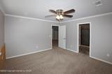 7501 Continental Pkwy - Photo 47