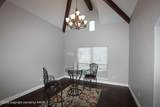 7501 Continental Pkwy - Photo 5