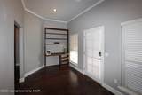 7501 Continental Pkwy - Photo 6