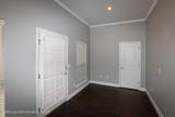 7501 Continental Pkwy - Photo 7