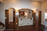 7501 Continental Pkwy - Photo 8