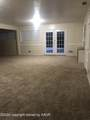 3501 Janet Dr - Photo 1