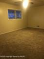 3501 Janet Dr - Photo 11