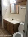 3501 Janet Dr - Photo 16