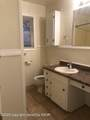3501 Janet Dr - Photo 6