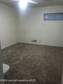 3501 Janet Dr - Photo 8