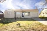 3810 Mesa Verde Dr - Photo 1