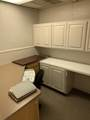 2430 8th Ave - Photo 1