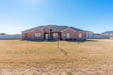 18201 Quail Crossing Rd - Photo 1