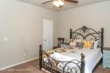 18201 Quail Crossing Rd - Photo 35