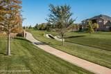 6403 Parkwood Pl - Photo 66