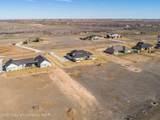 13261 Bluff Ridge Trl - Photo 39