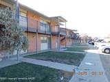 2800 28TH Ave - Photo 1