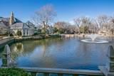 18 Willow Bridge Dr - Photo 50