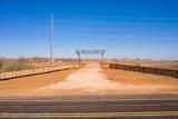 Ol' Glory Ranch - Photo 4