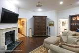 7600 Norwood Dr - Photo 23