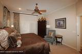 7600 Norwood Dr - Photo 32