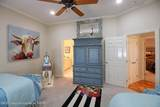 7600 Norwood Dr - Photo 38
