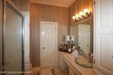 7600 Norwood Dr - Photo 42