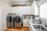 7600 Norwood Dr - Photo 43